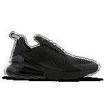 Nike Air Max 270 - Men Shoes | Foot Locker Denmark
