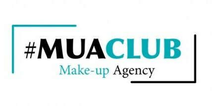 Онлайн курсы — MuaClub