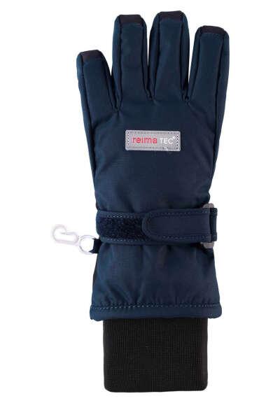 Купить Перчатки Reimatec® Pivo в официальном Интернет-магазине Reima размер 003
