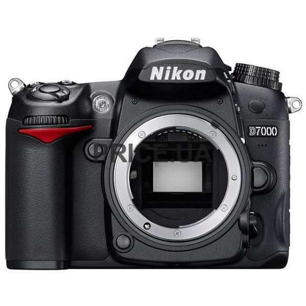 Я очень хочу фотоаппарат Nikon d7000