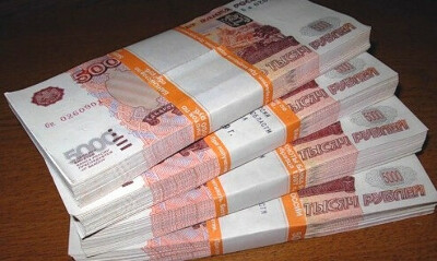 Заработать за год 1000000 рублей работая на себя!