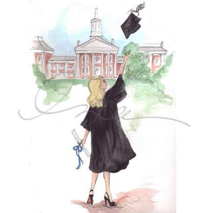 Хочу закончить вуз и получить высшее образование