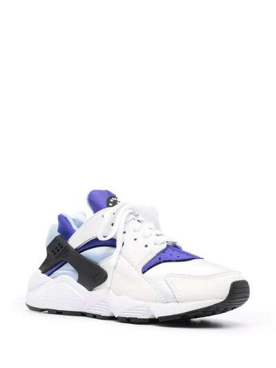 Nike кроссовки Huarache