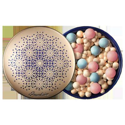 Météorites Perles De Légende