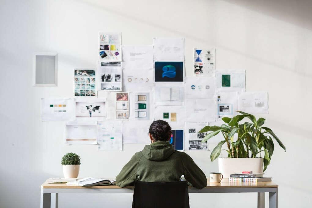 курсы по дизайну