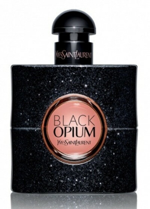 Парфюмерия Black Opium от Yves Saint Laurent. Купить оригинальные женские духи и туалетную воду с бесплатной доставкой по Москве.