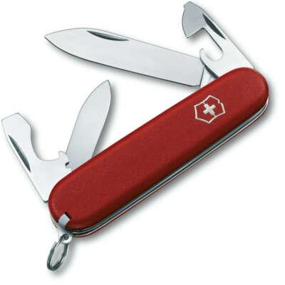 Нож Карманный Victorinox Ecoline