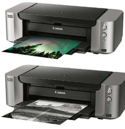 Хороший принтер