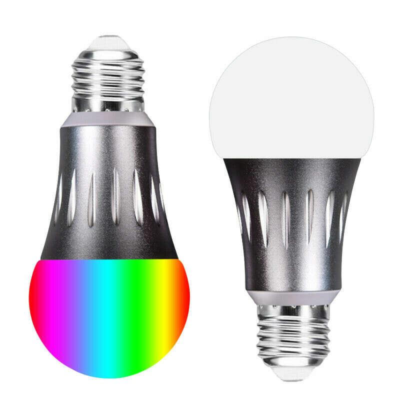 Яндекс лампочка