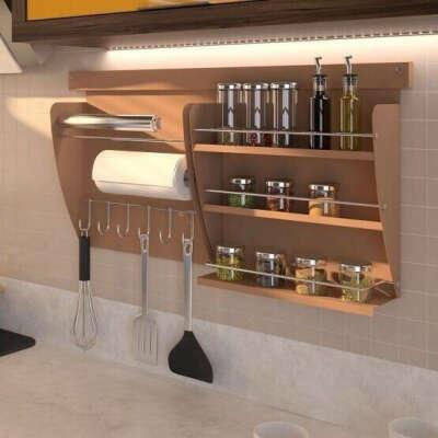 Модуль для кухни
