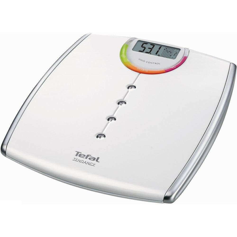 Похудеть до 53 кг