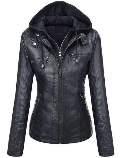 Grace™ Women's Jacket