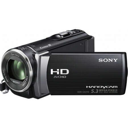 На новый год я хочу видеокамеру!