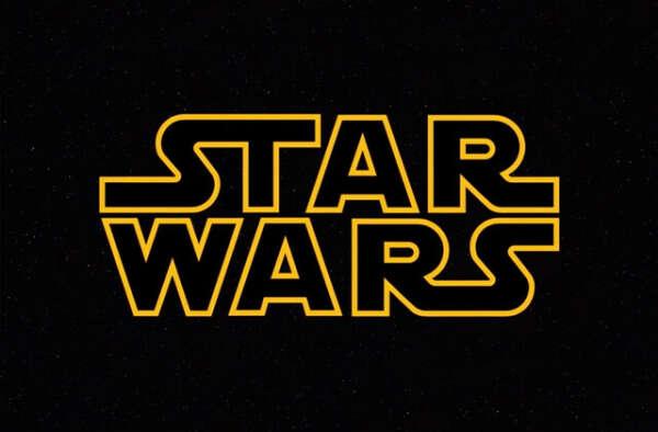 """Посмотреть все эпизоды """"Звездных войн"""""""