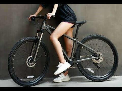 Взять велосипед в прокат