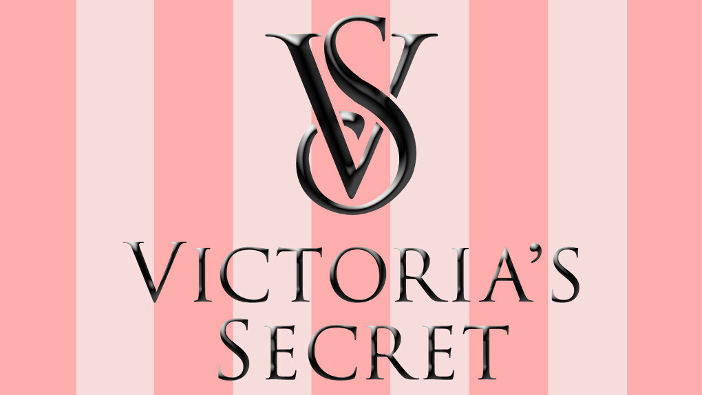 Сертификат Victoria Secret