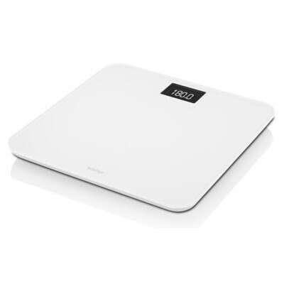 Беспроводные весы Withings Wireless Scale WS-30