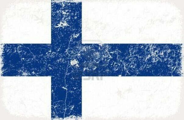 Выучить и свободно говорить на финском языке