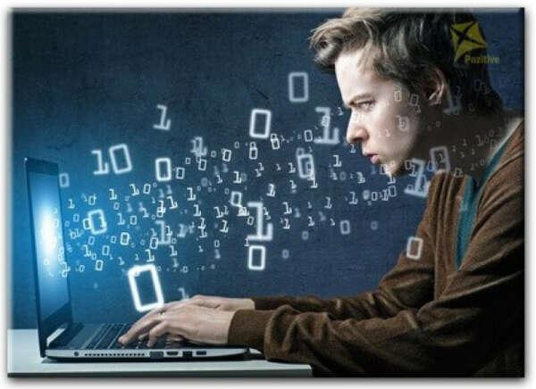Научиться программированию