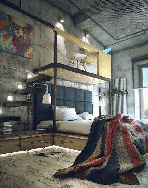 Свою квартиру