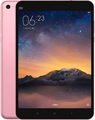 Xiaomi MiPad 2 16Gb Wi-Fi (Pink)