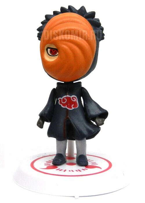 Фигурка Naruto: Tobi