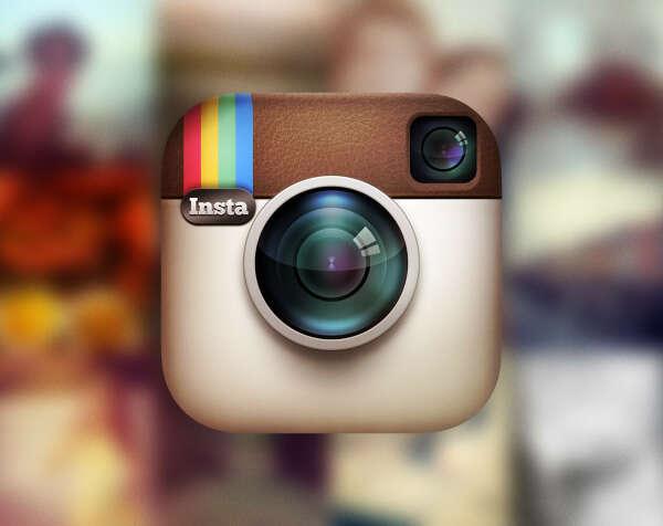 Иметь интересный профиль в Instagram