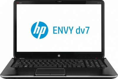 HP Envy dv7-7264er C6D02EA
