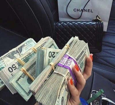 Зарабатывать 250 тысяч рублей в месяц