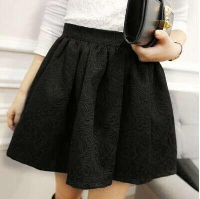 такую юбку