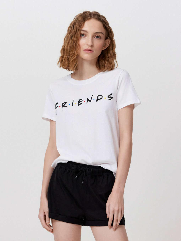 Пижама Friends
