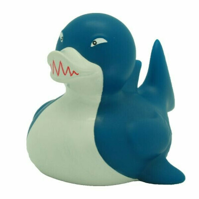 УтОчка-акула