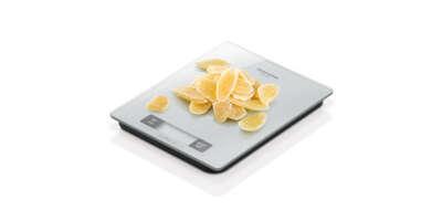 Кухонные весы