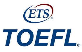 Сдать экзамен TOEFL