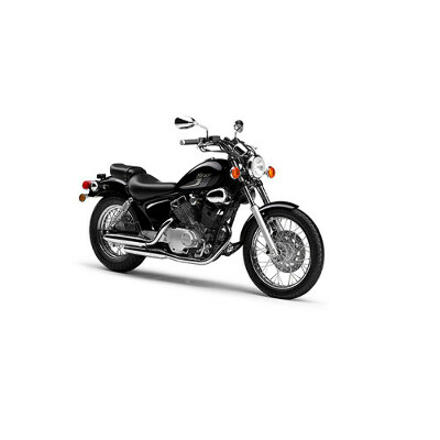 XV250 VIRAGO - Yamaha City