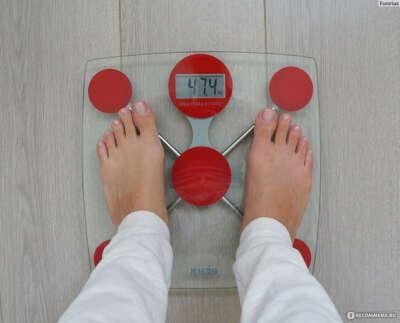 48 кг