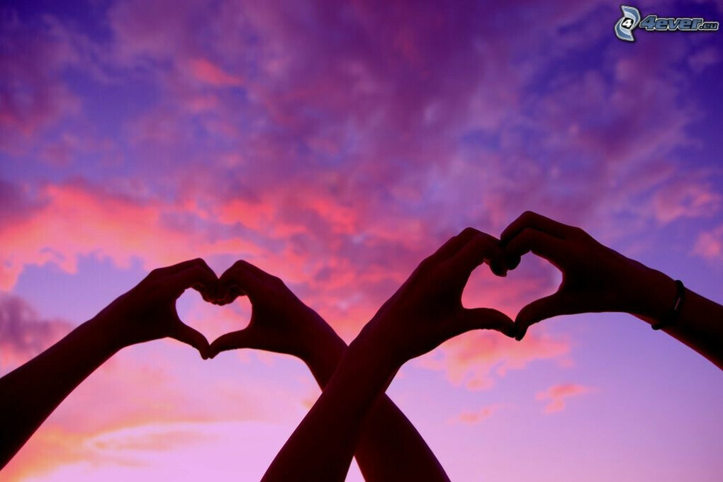 Хочу взаимной любви