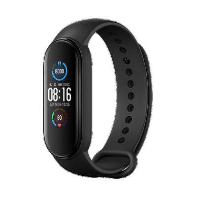 Smart-часы Mi Smart Band 5