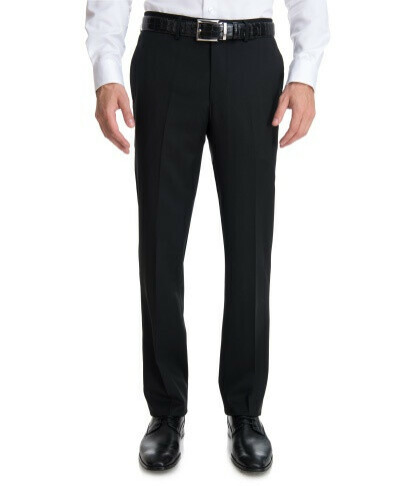 Костюмные брюки HENDERSON