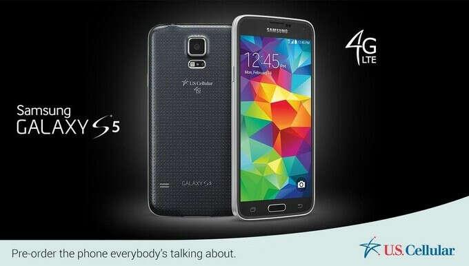 Я хочу купить Samsung galaxy s 5