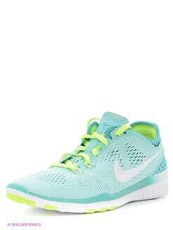 Кроссовки FREE 5.0 TR FIT 5 BRTHE, Nike