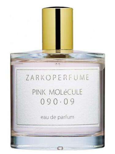 Pink Molecule духи