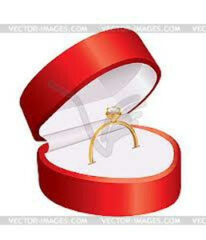 кольцо - Поиск в Google