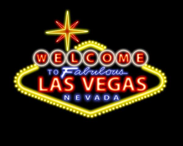 Поиграть в казино в Лас-Вегасе