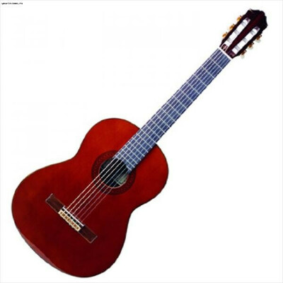 купить свою гитару