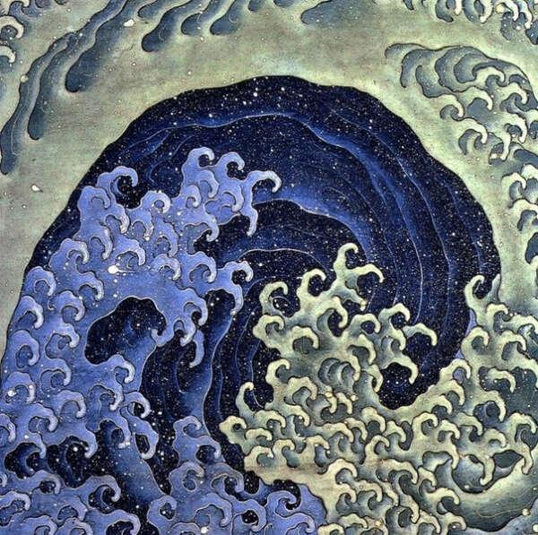 Книги об истории, искусстве, мифах Японии и Китая