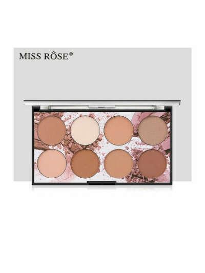 MISS ROSE / Корректор