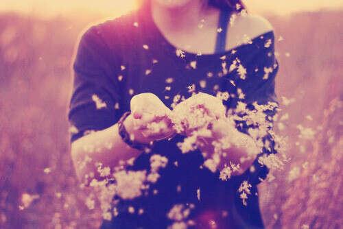 Научиться прощать