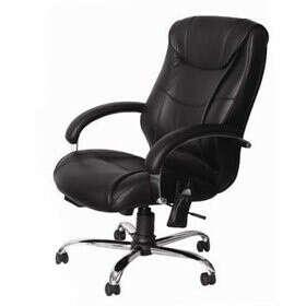 Хочу удобное компьютерное кресло.