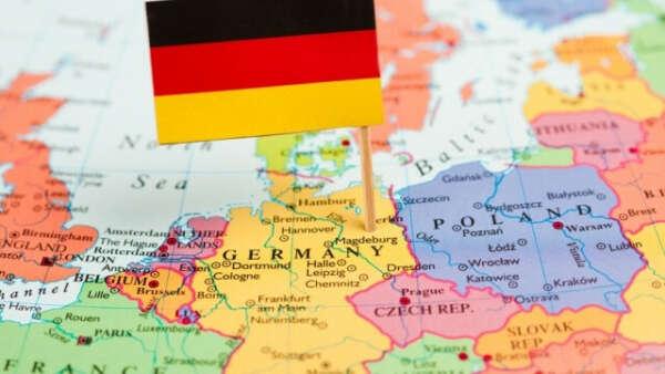 Выучить немецкий
